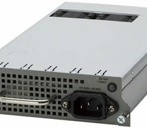 Блок питания Allied Telesis AT-PWR150-50 150W AC Hot Swappable for AT-x930 series